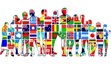aderencia regras internacionais plenus compliance
