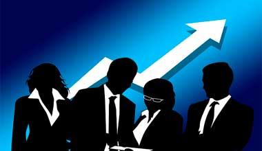 investimentos pessoais pad plenus compliance