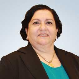 sonia baboghlian plenus compliance