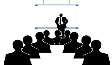 treinamento plenus compliance
