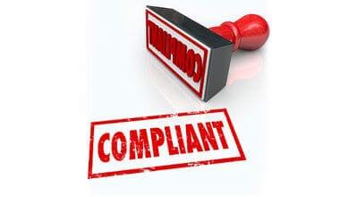foto chamada1 plenus compliance
