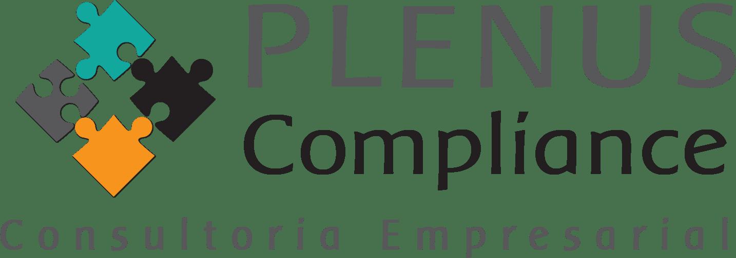 plenus compliance logo